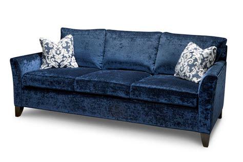 fine sofas and couches 4004 sofa future fine furniture