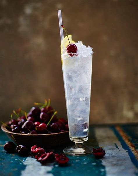 tom collins tom collins drinks recipes drinks tube