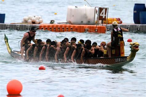dragon boat waterloo waterloo daily bulletin november 6 2012