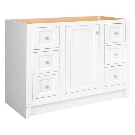 Glacier Bay Vanity Cabinets by Glacier Bay Hton 36 In W X 21 In D X 33 5 In H