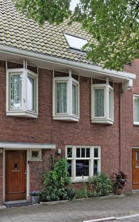 huis kopen tijdens scheiding huis kopen na scheiding