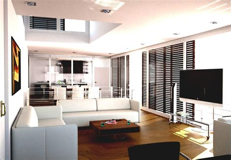 home interiors designs simple interior design indian flats wardrobe designs from