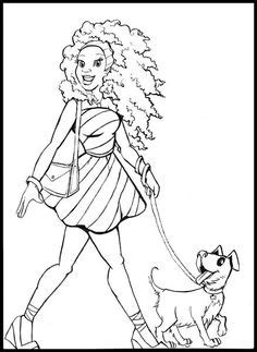 natural hair coloring pages first commandment clip art coloring page based on christ