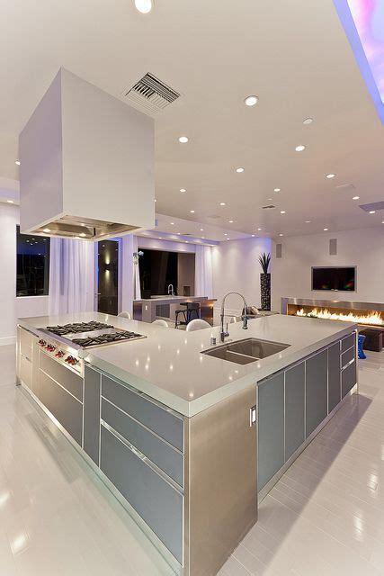 pinterest inspired kitchen design ideas you won t regret best 25 modern kitchens ideas on pinterest modern