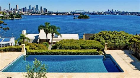 are rich indian buyers the next big thing in australia