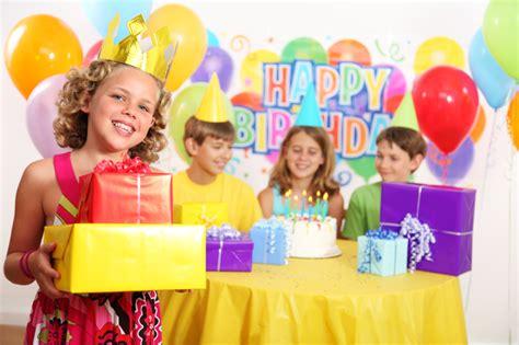 top 22 kids birthday places in brooklyn kid 101