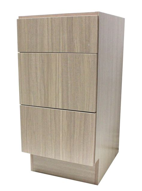 12 inch bathroom cabinet 12 inch european design bathroom vanity 3 drawer cabinet