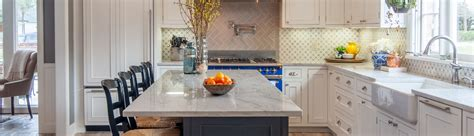 kitchen and bath design house acadian house kitchen and bath design baton rouge la us 70809