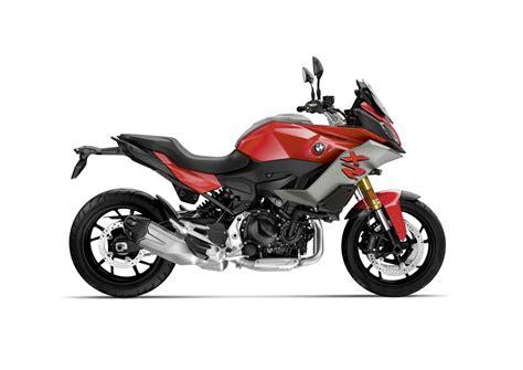 bmw fxr motorcycle nadon sport