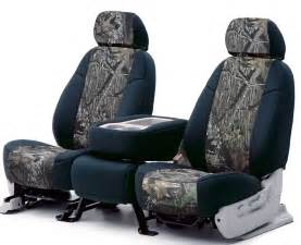 Best Custom Car Seat Covers Custom Truck Seat Covers And Custom Car Seat Covers By
