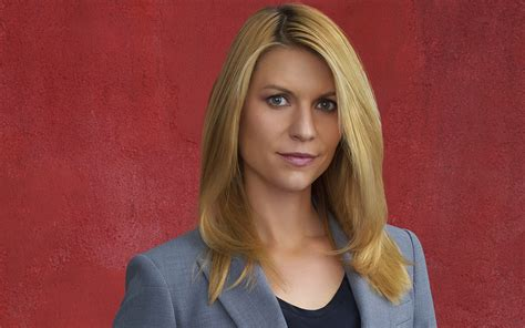 claire danes worth who is claire danes husband and how much is she worth