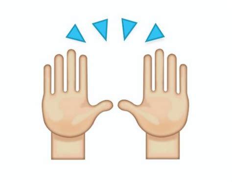 emoji peluk deretan emoticon yang masih sering salah kaprah mana yang