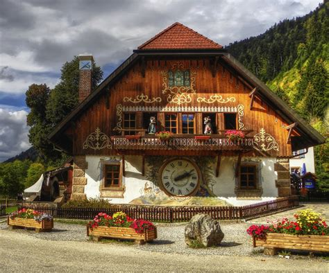 casa german top things to do and see in black forest germany