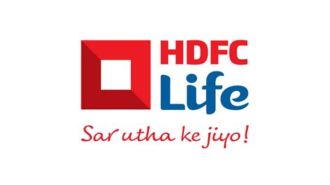 hdfc home loan insurance plan 28 images home loan