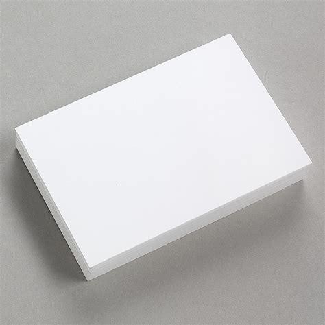 paper direct business card template plain white business card template free beautiful