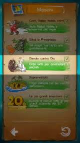 doodle god cydia doodle god walkthrough completiamo al 100 diavolo