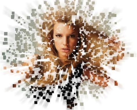 tutorial about photoshop cs5 effect exploding image photoshop cs5 tutorial hubpages