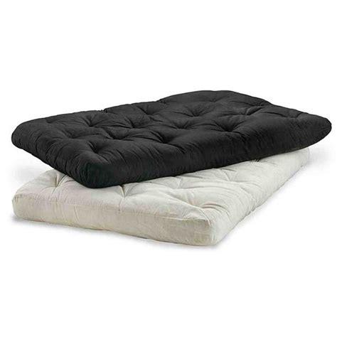 queen size futon ikea futon cushion covers futon covers pinterest futon