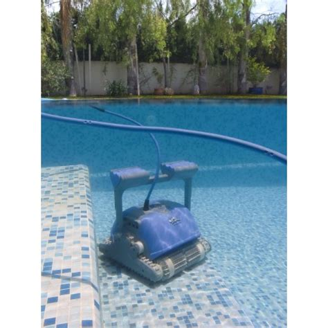 dolphin supreme m5 limpiafondos dolphin supreme m5 outlet piscinas