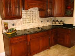 kitchen remodeling directbuy home improvement
