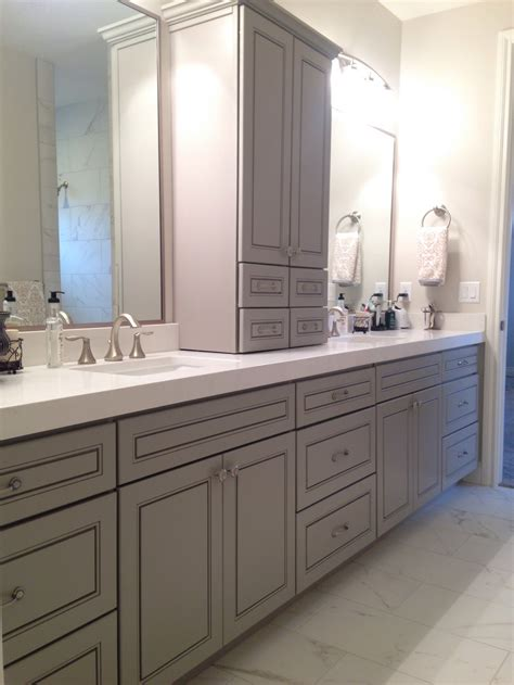bathroom vanities long island ny bathroom fine long bathroom vanities regarding how to take advantage of floating make bathrooms