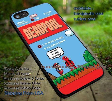 Mario Bros 2 Iphone 5c comic villain character iphone 8 7 6s