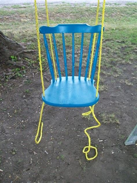 how to build a swing chair how to build a garden swing chair woodworking projects