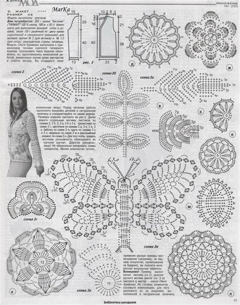 crochet pattern drawing crochet patterns drawing squareone for