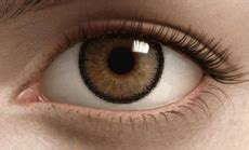 how big is your limbal ring? | psychology today