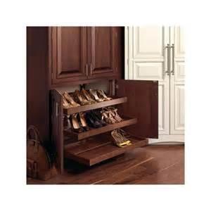 fancy cabinets plain fancy custom cabinetry deja new shoe rack pull