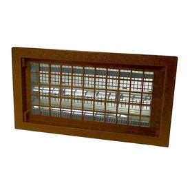 Bathroom Vent Cover Lowes Shop Air Vent 17 5 In X 9 5 In Plastic Foundation Vent At