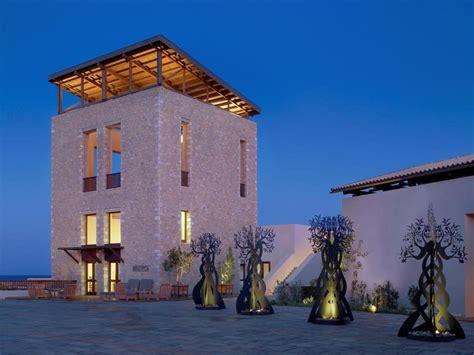 costa resort best price on the westin resort costa navarino in costa