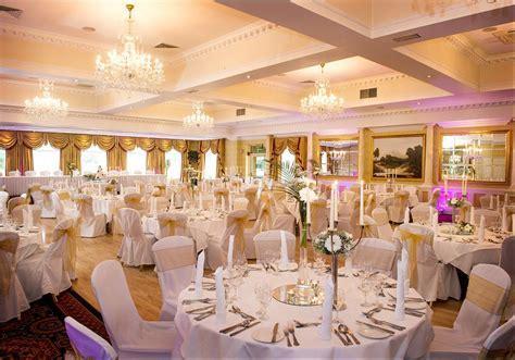 Ardboyne Hotel, Premium Moposa Wedding Venue