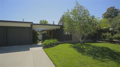 house for sale in sacramento mid century modern house for sale sacramento house and