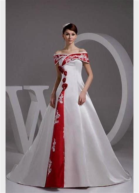 n white wedding dresses white n wedding dresses wedding gowns dresses