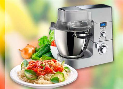 robot de cocina chef plus precio chef plus opiniones precio y recetas de cocina