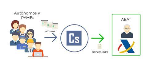 irpf modelo 100 como calcular las retenciones del modelo del irpf 100 y