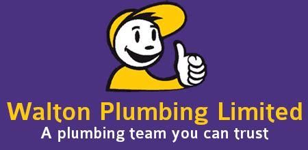 Walton Plumbing by Plumbers In Christchurch Repairs Maintenance Walton