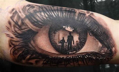 tattoo design realistic dragos dinu realistic eye tattoo design 1 sick tattoos