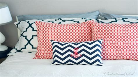 navy blue and coral bedroom navy and pink bedroom ideas navy blue and coral bedding