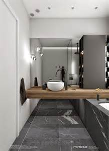 1000 ideas about small bathroom sinks on pinterest 17 extravagant bathroom ceiling designs that you ll fall