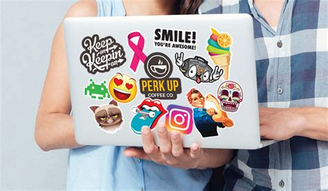 Your Sticker