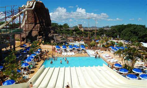 d roma 5 parques aqu 225 ticos do brasil e sugest 245 es de 233 is para