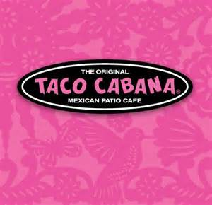 Taco Cabana Today Only Free Breakfast Taco At Taco Cabana Coupon Karma