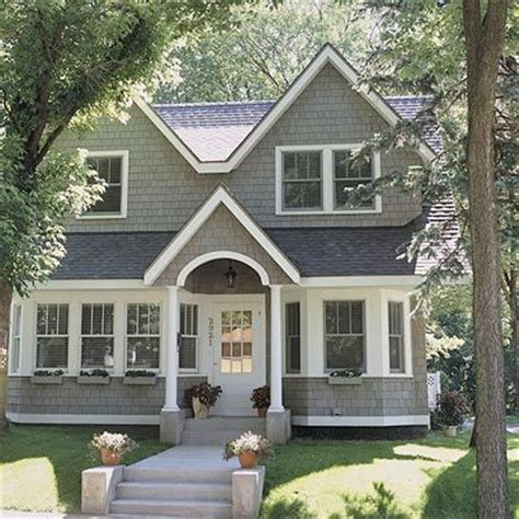 one and a half story cape cod house plans 1000 images about reno on pinterest columns exterior