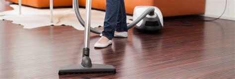 floor ls without cords vacuum cleaners best hardwood floor vacuum cleaner 2018