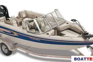 fish and ski boat buyers guide princecraft fish and ski boat buyers guides