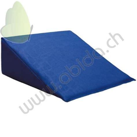 cuscino a cuneo prodotto med fitu124 cuscino a cuneo 58 x 58 x 15 cm