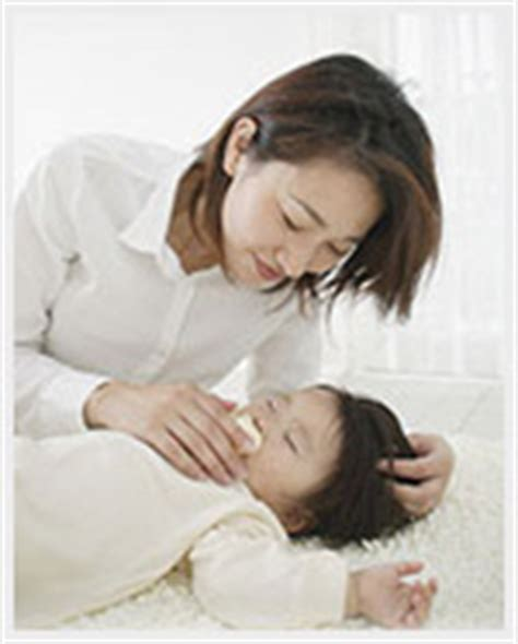 Does Your Kid Snore At by Snoring Snoring Treatment Dr Kenny Pang
