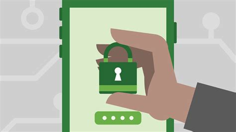 android security android security 2017 machine learning helped prevent installation of 60 3 of harmful